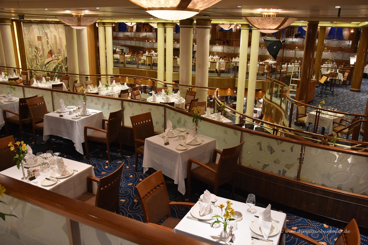 Britannia-Restaurant