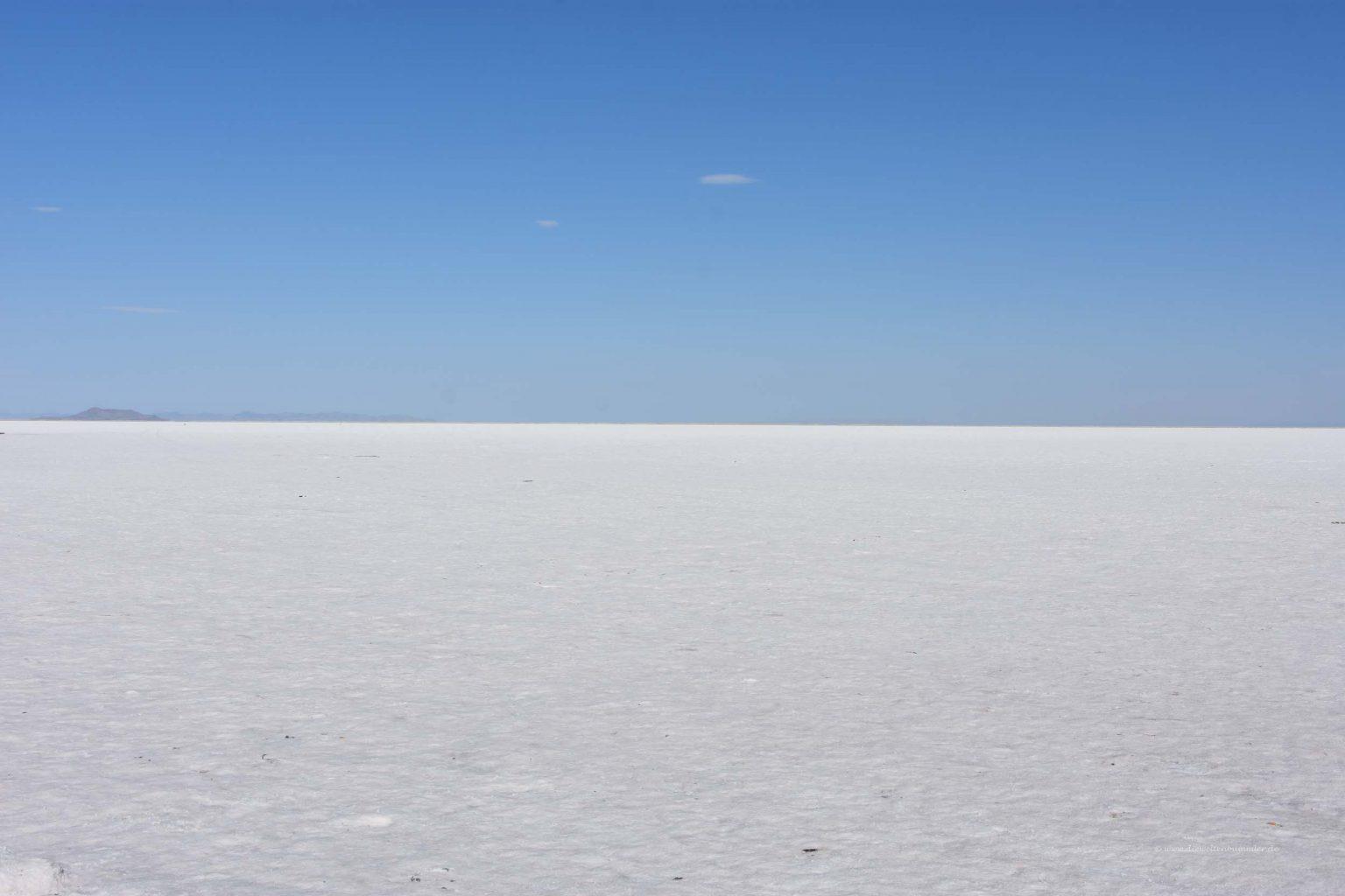 Großer Salzsee