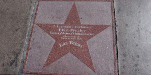 Elvis Presley Stern