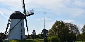 Stammenmühle bei Hinsbeck