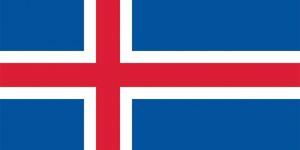 Vortrag – Mit der Queen Elizabeth nach Island