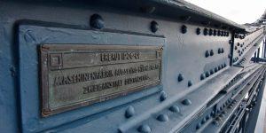Brückenschild