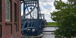 Kaiser-Wilhelm-Brücke