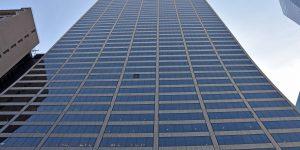 W R Grace Building