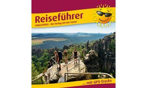 Reiseführer Sächsische Schweiz
