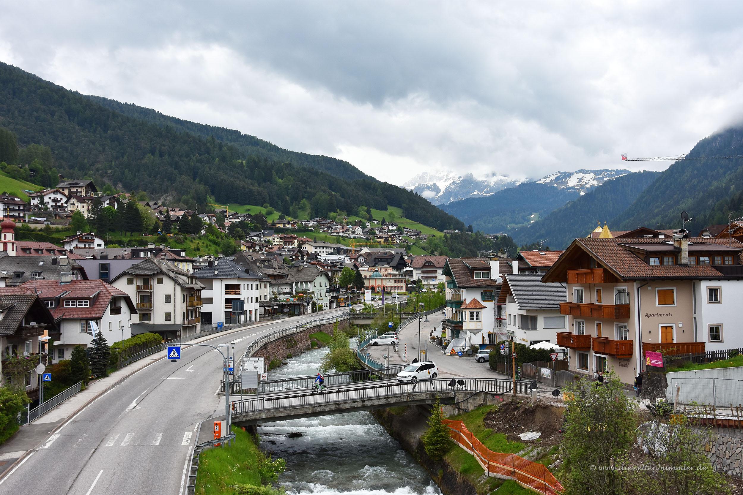 Sankt Ulrich