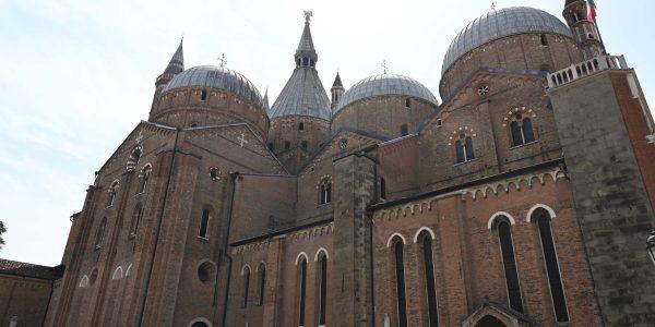 Antonius-Basilika