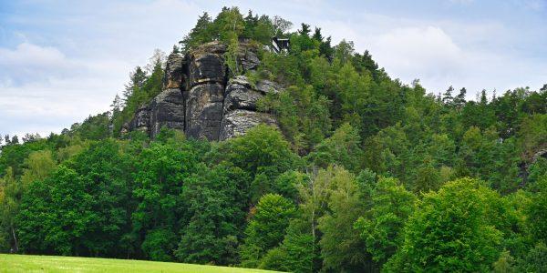 Rauenstein